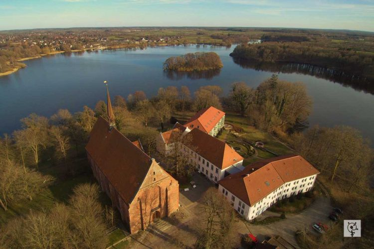 Bordesholm Klosterkirche | © Foto: Bettina Brodersen